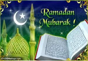 ramadhan-mubarak
