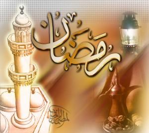 Ramadhan5