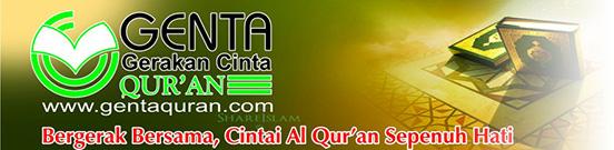 Genta Quran